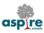 Welcome to Aspire Schools